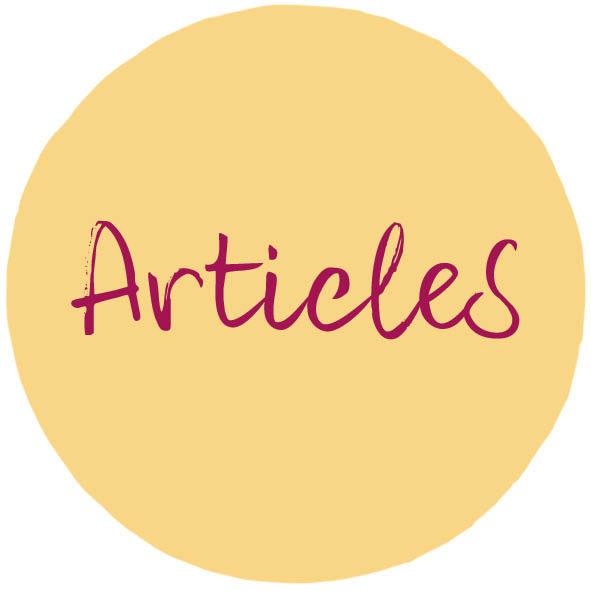 BUTTON ARTICLES