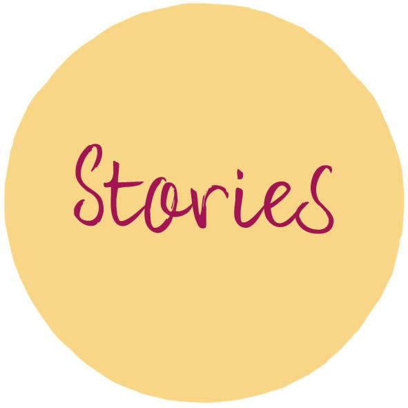 BUTTON STORIES1